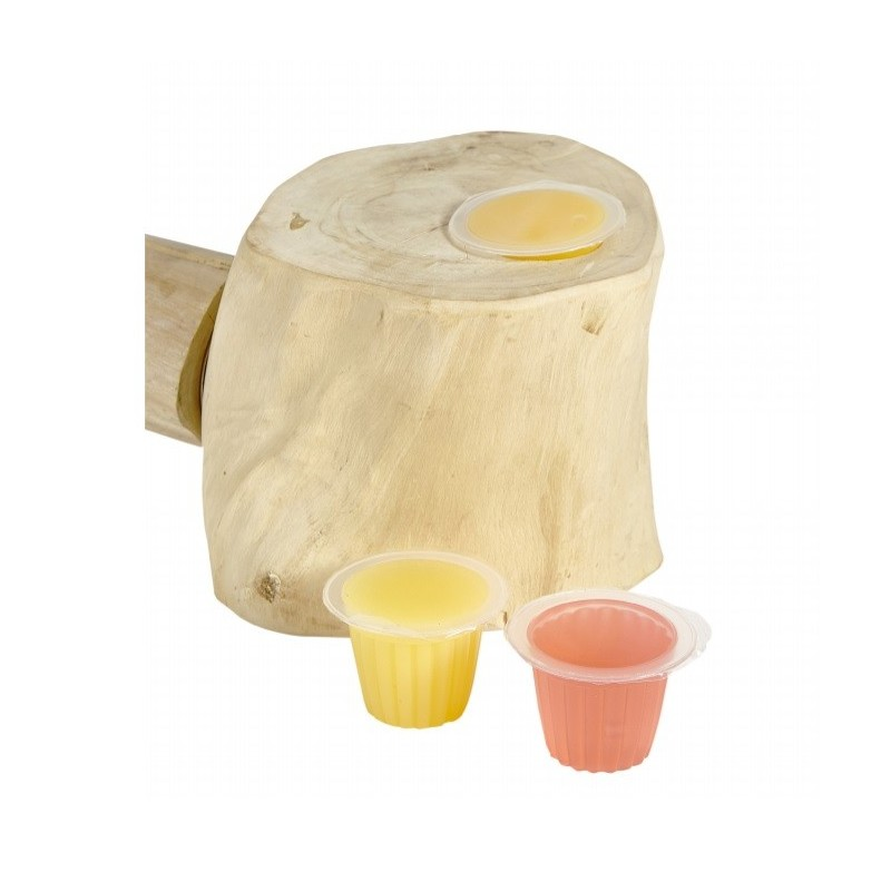 Jelly Cup Holder