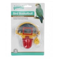 Bird Basketball - Fugle legetøj
