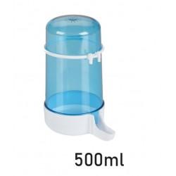 Drikketrug 500 ml