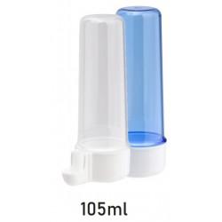 Drikketrug 105 ml
