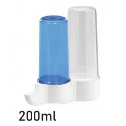 Drikketrug 200 ml