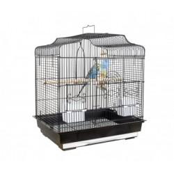 Fuglebur 1 (Bestillingsvare)
