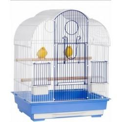Fuglebur 2 (Bestillingsvare)