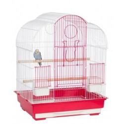 Fuglebur 3 (bestillingsvare)