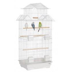 Fuglebur 5 (bestillingsvare)